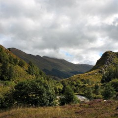 Scottish_Highlands_2
